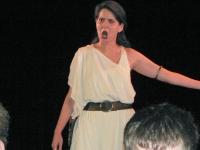 alessia-vitale-dans-le-role-dennee-2
