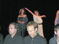 alessia-vitale-dans-le-role-dennee-3