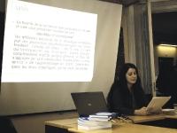 seminar-helsinki