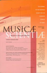 musicscience1